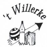 logo_willerke